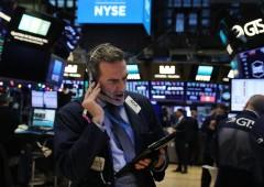 Vanguard: nel 2018 i rendimenti più bassi in un decennio