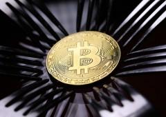 Bitcoin chiude un anno eccezionale, ma si avvicina il momento della verità