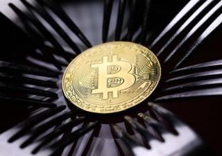 Bitcoin potrebbe aver toccato il fondo