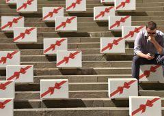 Melegatti: spettro cassa integrazione per i dipendenti