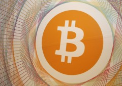 Bitcoin, flash crash per timori legati alla sicurezza