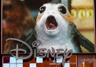Walt Disney acquista asset della 21st century Fox