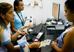 Venezuela, l'incubo dell'iperinflazione: si muore di fame