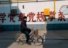 Lo Stato che emette più green bond al mondo è la Cina