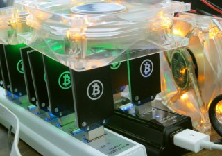 Bitcoin: costo energetico esorbitante è parte del suo successo