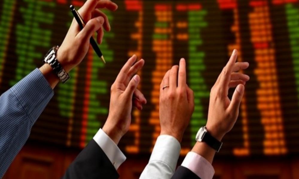 La prossima settimana in Borsa: le previsioni di i-Trend
