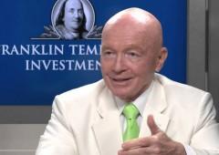 """Mobius: """"Apertura Corea del Nord? Una manna per gli investitori"""""""
