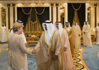 Deutsche Bank: il fondo sovrano del Qatar tende la mano