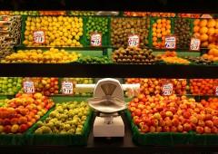 Una nuova era di inflazione molle perenne e piena occupazione