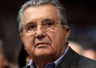 Popolari, De Benedetti: