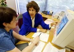 Sondaggio, con un consulente ci si sente più pronti ad affrontare la recessione