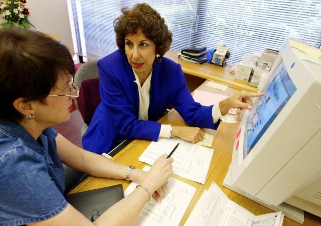 Risparmio, i peggiori errori raccontati dai clienti dei consulenti
