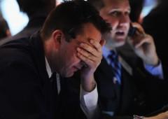 """Debito: """"Senza riforme, un carico di 180 mila euro su ogni lavoratore"""""""