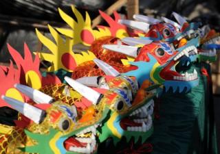 Truffa schema Ponzi in Cina, colpiti 200 milioni di investitori