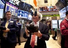Goldman Sachs: i 15 titoli pronti a esplodere in rialzo