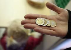 Rei: è attivo il nuovo sussidio di povertà