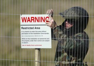 ESMA shock: sta per scoppiare bomba derivati