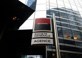 Addio finanza tradizionale, SocGen: terminato con successo primo test blockchain