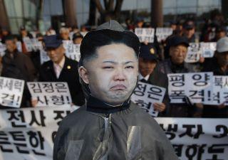 Monero, la criptovaluta che piace alla Corea del Nord