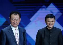 La cinese Dalian Wanda sull'orlo del crac: in ballo anche il calcio italiano