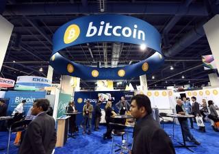 Bitcoin schizzerà di nuovo in alto per 4 motivi fondamentali