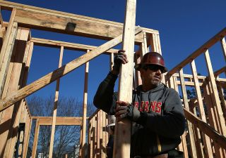 Italia: con la crisi è boom di lavoratori in nero
