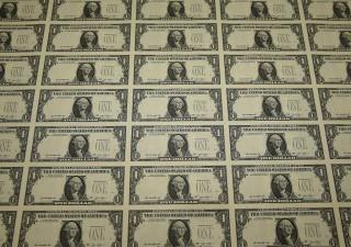 Ue, si moltiplicano iniziative de-dollarizzazione