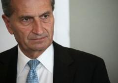 Ue taglia i fondi: piange il Sud d'Italia