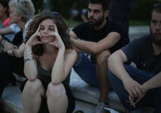 Alert debito pubblico, Italia rischia manovra correttiva