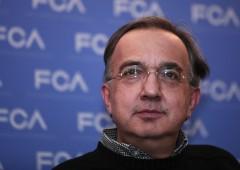 Taxi senza pilota: FCA fornirà migliaia di veicoli a Google