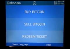 Bitcoin, come sfruttare boom criptovalute investendo nell'azionario