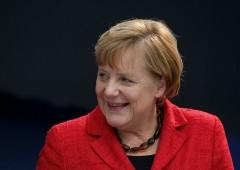 Germania, debito scende per la prima volta in 20 anni