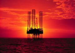 Smacco dei petrolieri alle Regioni, con l'aiuto del governo