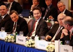 Corte dei Conti Ue: più severi con Italia e chi viola le regole