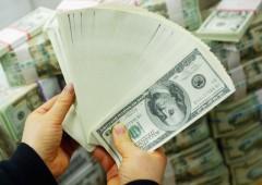 Guerra commerciale causerà morte del dollaro