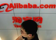 Alibaba vende prodotti contraffatti per quasi 2 mila miliardi