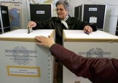 Elezioni italiane: M5S e Lega grattacapo per l'Europa