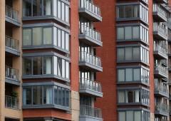 Immobiliare: arriva la startup che affitta, ristruttura e subaffitta le case