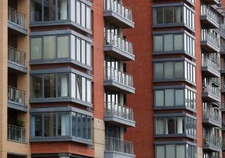 Mutui casa: terzo trimestre in crescita, giù le surroghe