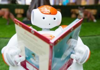 Aziende: con l'Intelligenza Artificiale crescono le vendite di prodotti e servizi tradizionali