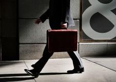 Usa: grande delusione per report occupazionale, salari in linea
