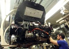 Dieselgate: Volkswagen pagherà alla Germania un miliardo di multa