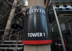 """Lloyd's: """"Non possiamo più vivere con l'incertezza sulla Brexit"""""""