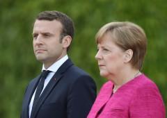 """Italexit: """"a Francia e Germania non conviene"""""""