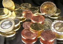 Ue, Italia prima per l'uso dei contanti