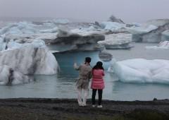 Salari: Islanda rende illegale divario fra uomo e donna