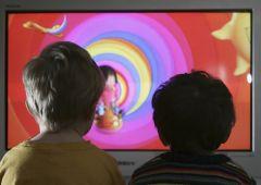 Canone Tv: la Svizzera vota per l'abolizione… e l'Italia?