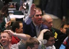 Mercati volatili, cinque mosse per difendersi dalle prossime turbolenze