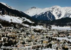 Aspettando Davos, i rischi per il 2018 secondo il World Economic Forum
