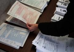 Tasse e sconti fiscali al netto delle promesse elettorali